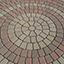 Top Quality Wholesale Brick Pavers In Orlando Florida 32801